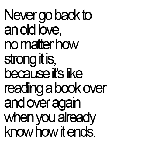 Quotes About Relationship Over 75 Quotes