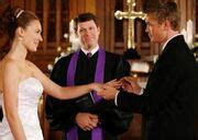 Weddings in Tree Hill   One Tree Hill Wiki   FANDOM