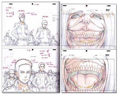attack  titan shingeki  kyojin drawing