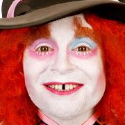 Anschauliche Schminktipps Für Fasching Karneval Halloween