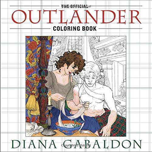 http://www.amazon.it/Official-Outlander-Coloring-Book/dp/0399177531/ref=sr_1_fkmr0_2?s=english-books&ie=UTF8&qid=1450276510&sr=1-2-fkmr0&keywords=outlander+colouring+book
