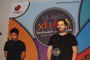 Xilaba 2014 - 1.kanporaketa Muskildi (2014-10-04) — Euskal kultur erakundea