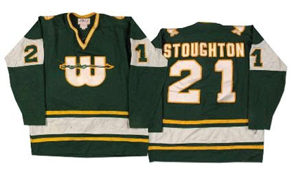 photo NewEnglandWhalers1978-79jersey.jpg