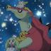 Pokemon Sun & Moon Episode 79 Subtitle Indonesia