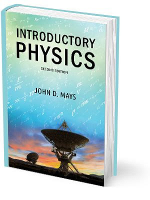 Novare Introductory Physics, 2nd Edition