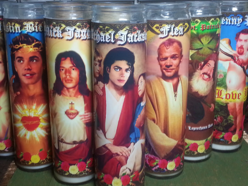 Bill Murray Candle Dreamy - SNL - What about Bob ...