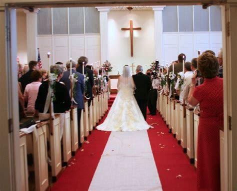 Be at all of my grandchildren's weddings   My Bucket List