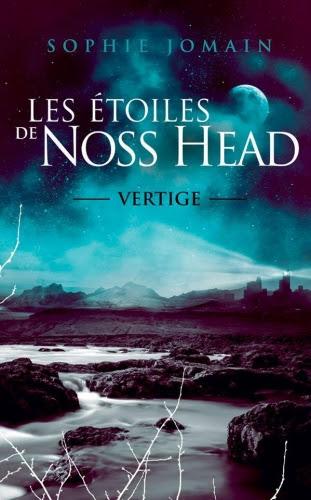 http://entournantlespages.blogspot.fr/2014/10/les-etoiles-de-noss-head-vertige-tome-1.html