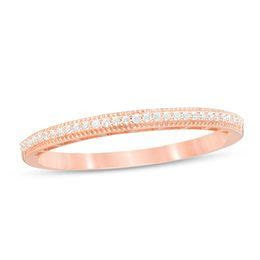 Stacking Rings   Collections   Zales