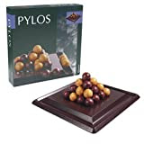 [Gigamic] ピロス / PYLOS (正規輸入品)