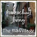Homeschool Village