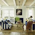 driftwood interiors: 2011 Coastal Living Ultimate Beach House
