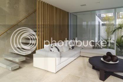Lot6, lounge 2