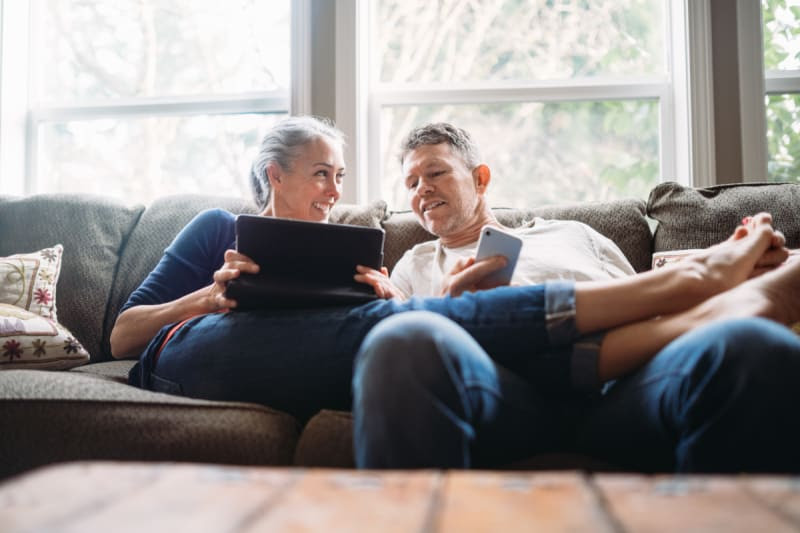 The Best Homeowners Insurance in Arizona | ValuePenguin
