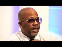 Dame Dash SUED For 7 Million Dollars! Claims He's being VULTURED AGAIN!