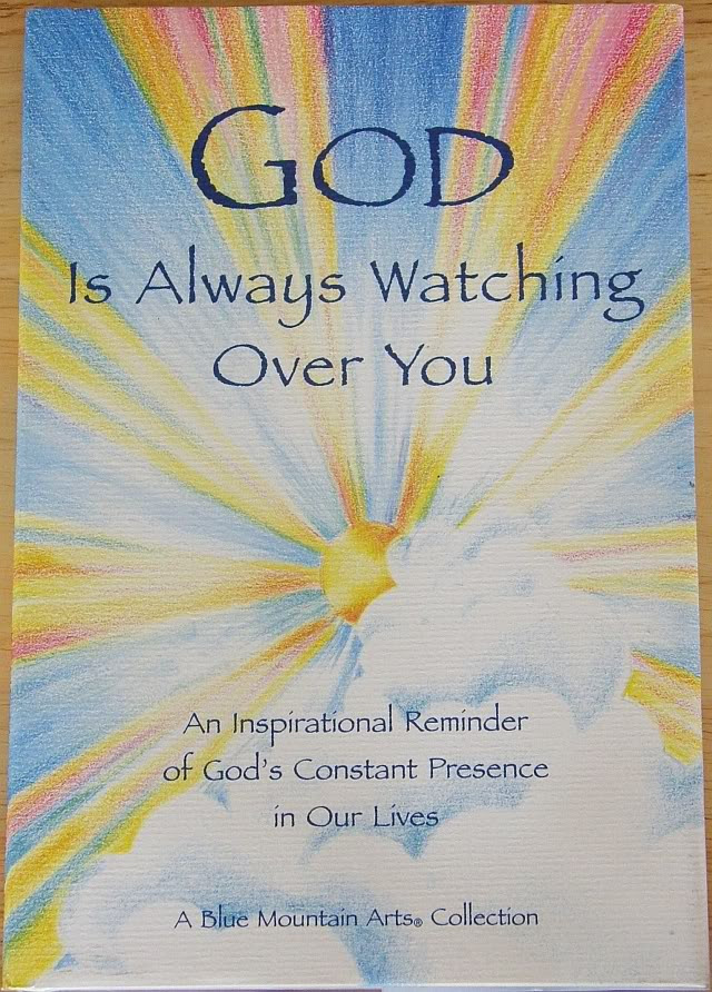 God The Creator Images God Is Watching Us Hd Wallpaper And