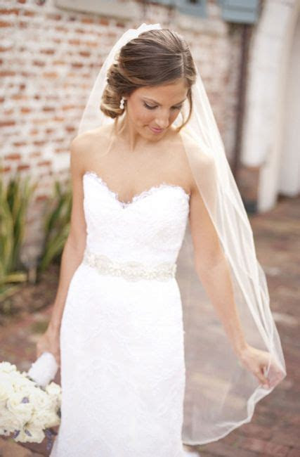 25  Best Ideas about Knee Length Wedding Dresses on