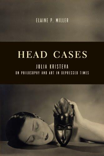 head cases kristeva