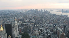 11.2007.new york.empire state building. 031