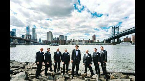 Liberty Warehouse Wedding NYC   YouTube
