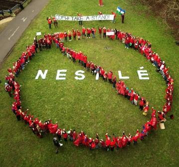 stand-against-nestle-day-of-action-a-success-L-jLlEEp