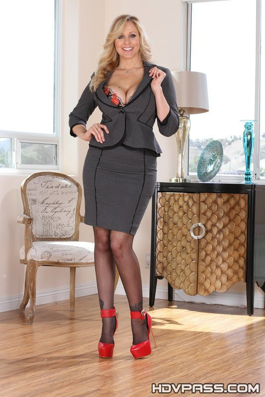 Hot Julia Ann Photos Collections - Sexy Actress Pictures | Hot Actress Pictures