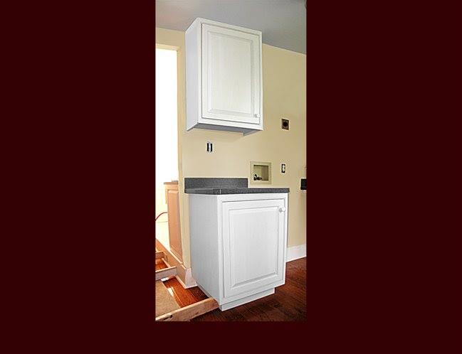 Custom Vanity Cabinets|Bath Cabinets|Medicine Cabinets