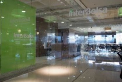 Procuraduría ordena 16 pruebas en investigación por descalabro financiero de Interbolsa