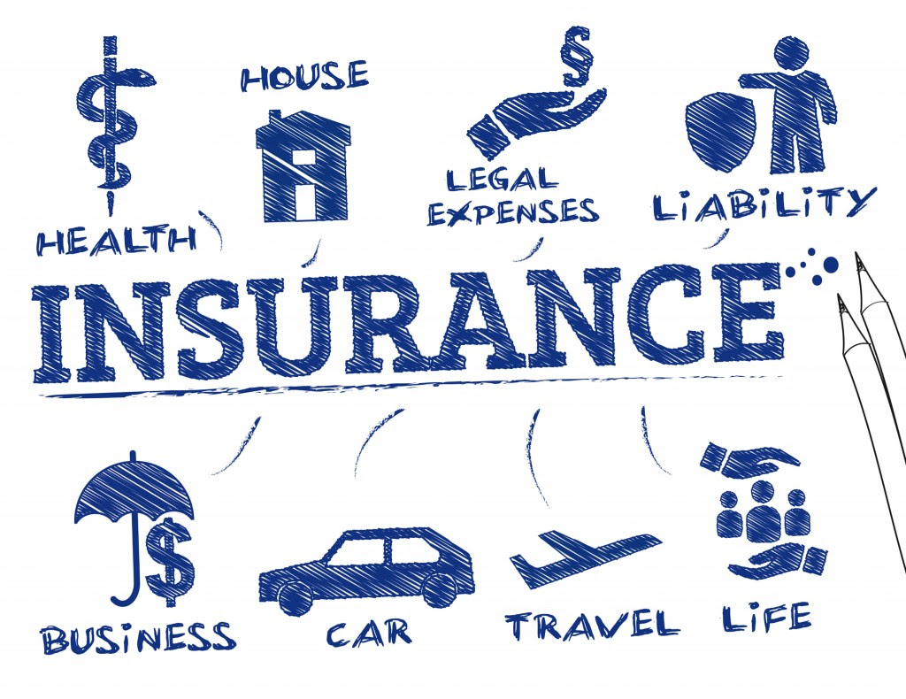 Personal Insurance   West Hartford Insurance Agency