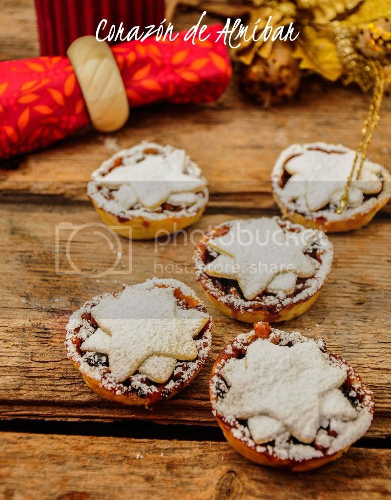 photo mincepies1_zps62c0ae29.jpg