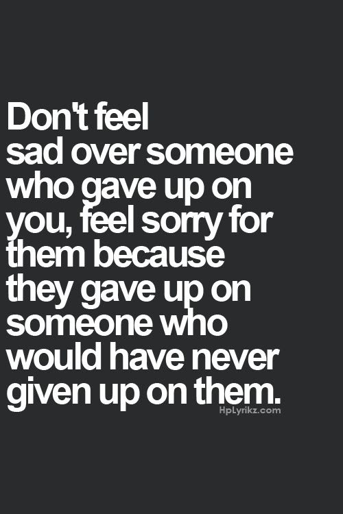Quotes About Never Care 197 Quotes