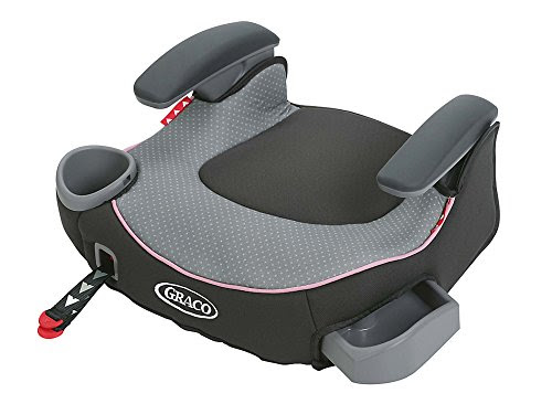 Image result for graco TurboBooster LX™