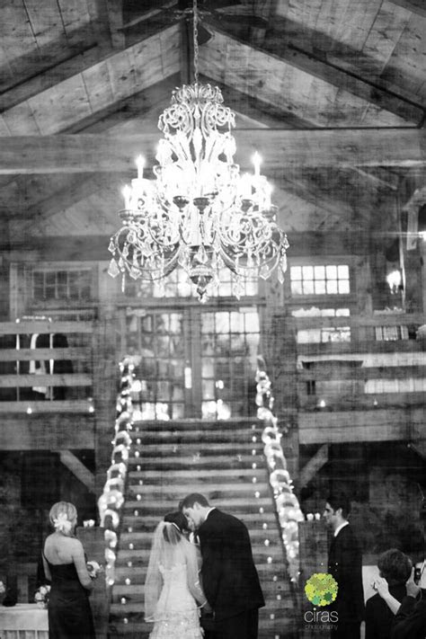 RLI: Little candles on the stairs. | Red lion inn, Wedding