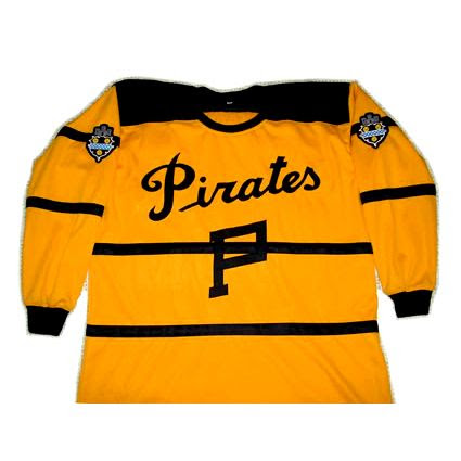 Pittsburgh Pirates 25-26 jersey, Pittsburgh Pirates 25-26 jersey