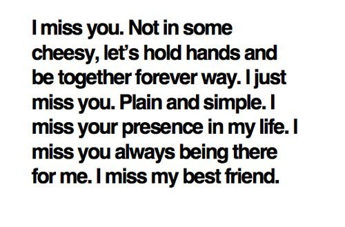 Losing A Best Friend Quotes Meme Image 10 Quotesbae