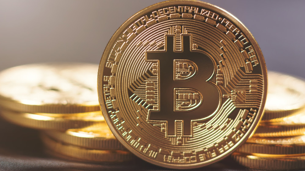 Bitcoin Guide for Small Business