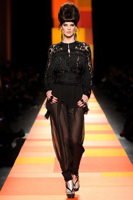 Jean-Paul-Gaultier-couture-primavera-2013-18