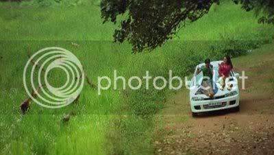 http://i298.photobucket.com/albums/mm253/blogspot_images/Nuvvostanante%20Nenoddantana/PDVD_007.jpg