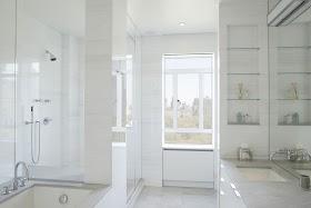Top 10 Contemporary Bathroom Shelving Ideas Images