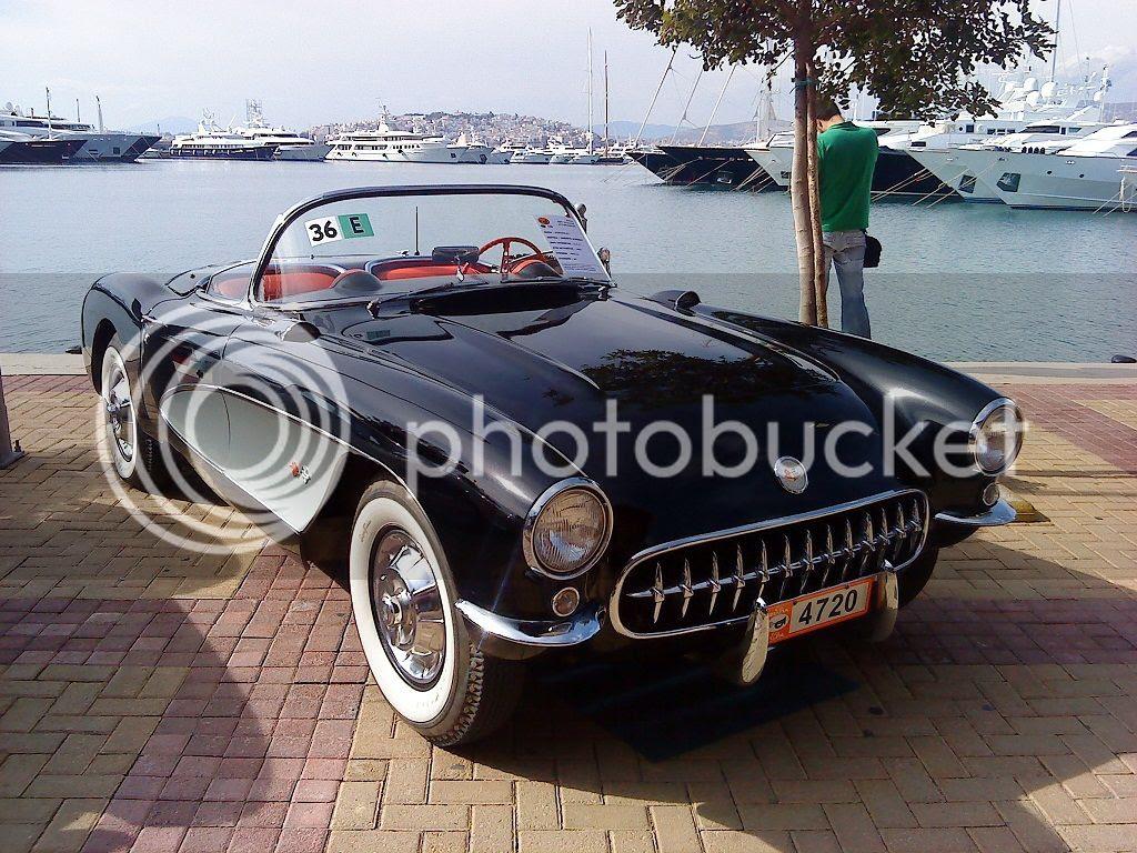 photo 2cdecorvette1_zps02815691.jpg