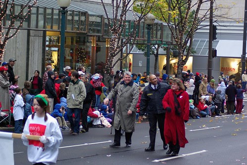 2008-11-28 Seattle Thanksgiving Holiday Parade (69)