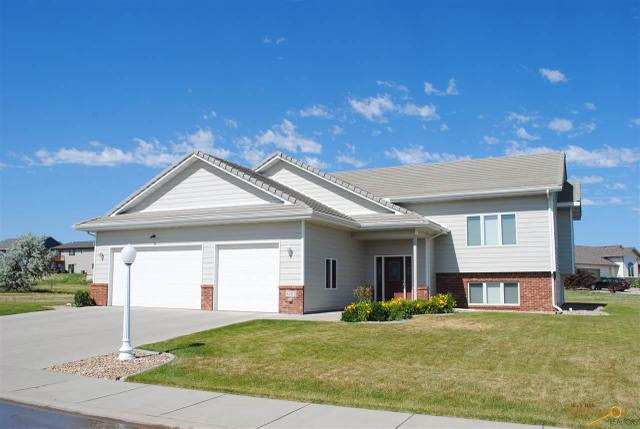 626 Homes for Sale in Rapid City, SD  Rapid City Real Estate  Movoto