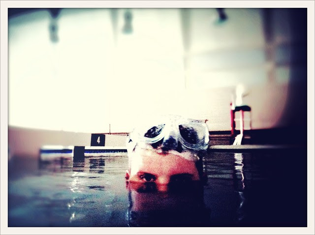 Surfacing   @FatKidMovie  W/ @JacobWysocki  #iP