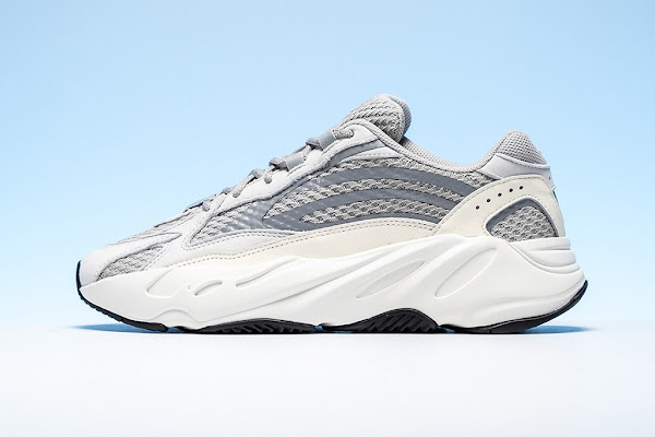 725eb60c1ff A Closer Look at the adidas YEEZY BOOST 700 V2