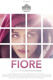 background picture for movie Fiore
