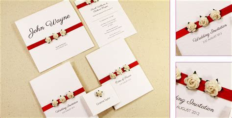 Wedding Invitation: Fancy Diy Wedding Invitations Wedding