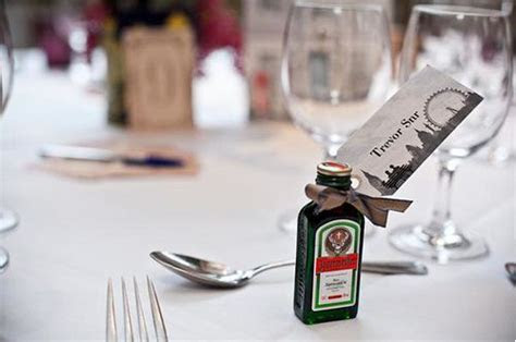jager bomb wedding favours   Google Search   All my little