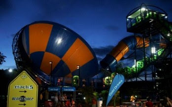 1011 e1312892074507 Top 10 Largest Water Parks