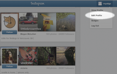 Four Easy-to-follow Steps On How To Edit Your Instagram ...