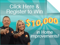 Cost Of Home Improvement Loan Allgood Home Improvement Alicia
